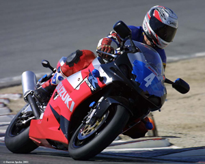 "image credit: Darron Spohn; <a href=""http://www.physicstogo.org/images/features/motorcycle-curved-large-8-0.jpg"" target=""_blank"">larger image</a>"