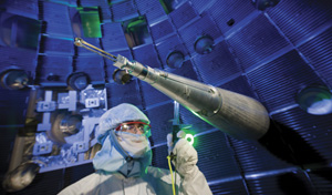image credit: Lawrence Livermore National Laboratory; small image source; large image source